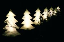 lumenio-light-maxi-115x075-sunnywhite-16835-se-001