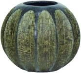 firewood-brown-033x028-18201-001