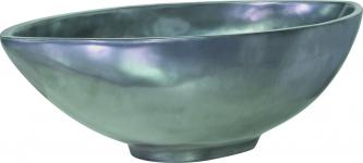 loftbowl-alu-069x036x021-17335-001