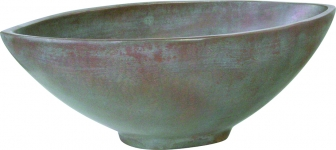 loftbowl-bronze-051x024x017-17334-001