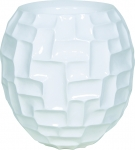 mosaicball-weiss-033x033-17073-001