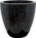 'Cup' desk planter