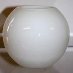 white-glass-round-planter
