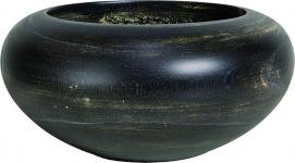 woodybowl-midnight-030x014-18653-001
