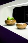 woodybowl-shiny-021x009-17265-029x013-17267-003
