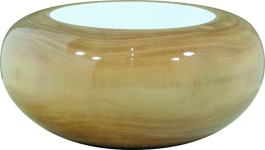 woodybowl-shiny-021x009-17267-001