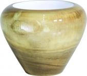 woodybowl-shiny-021x016-18132-001