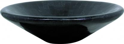 geo-class-blackpolished-17088-001