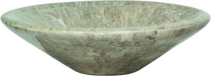 geo-class-cappuccinomarble-055x015-17848-001