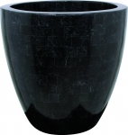 geo-cup-blackpolished-17086-001