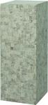geopodium-cappuccinomarble-035x090-17850-001