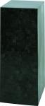 geopodium035x090-blackpolished-17090-001