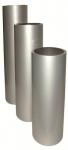 Pillar 900/1200/1500 mm high