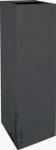 Anthracite colour & finish