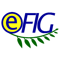 European Federation of Interior Landscape Groups